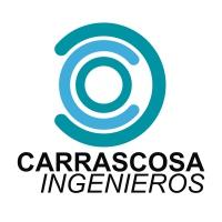 ESTUDIO DE INGENIERIA